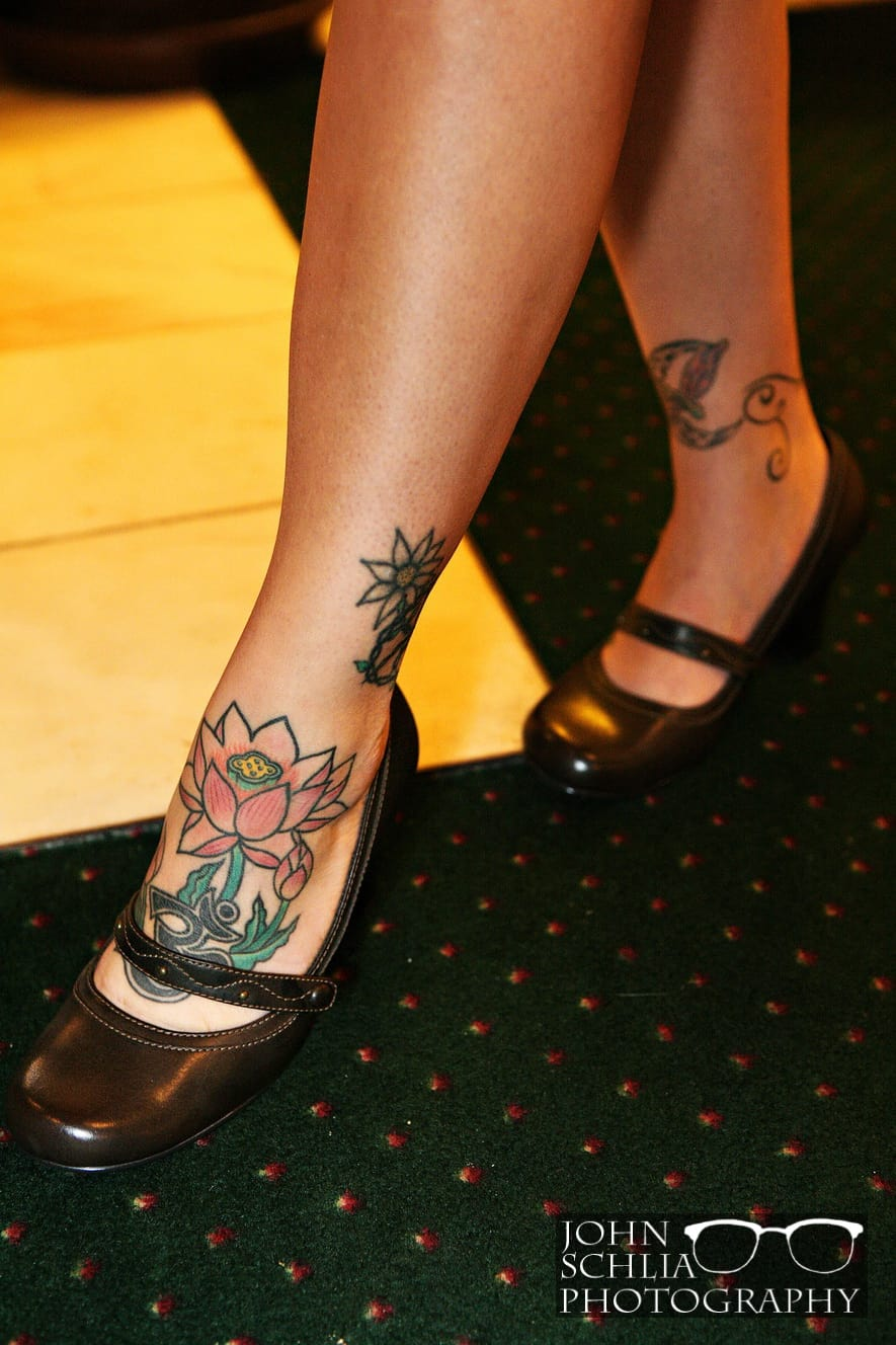 rochester-wedding-tattoo_5