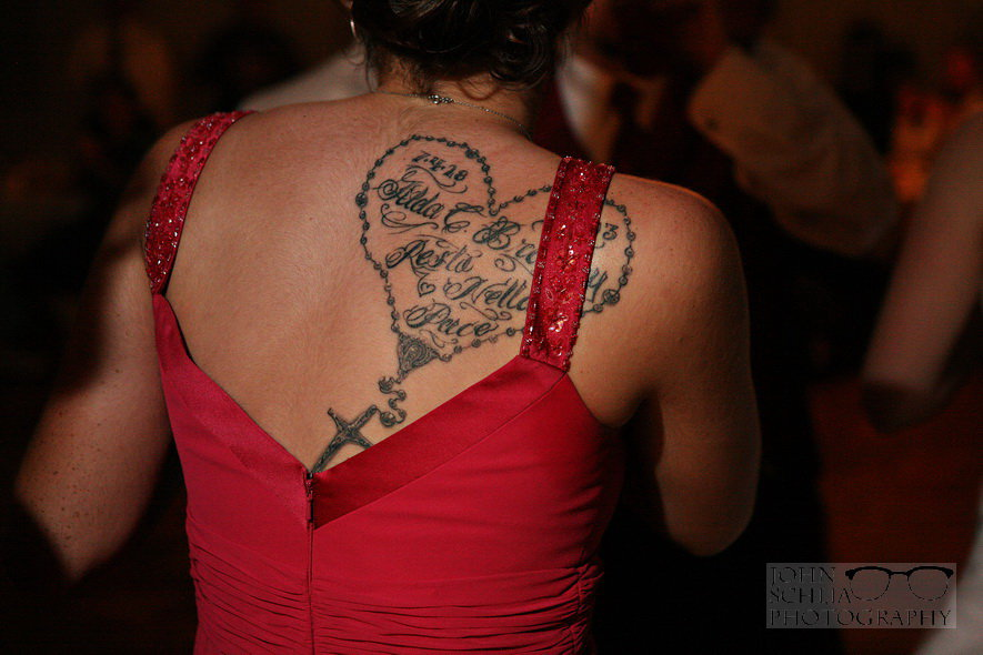 rochester-wedding-tattoo_6