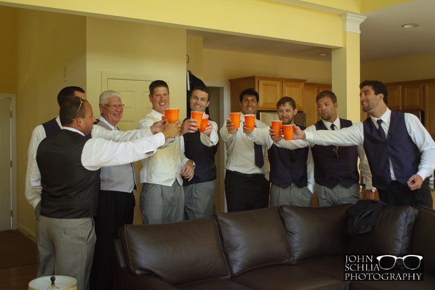 finger-lakes-wedding_13