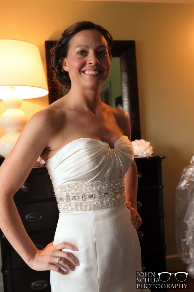 finger-lakes-wedding_27