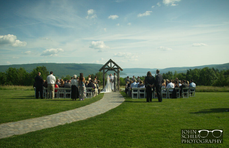 finger-lakes-wedding_36