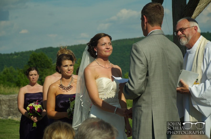 finger-lakes-wedding_37