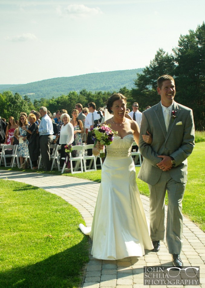 finger-lakes-wedding_44