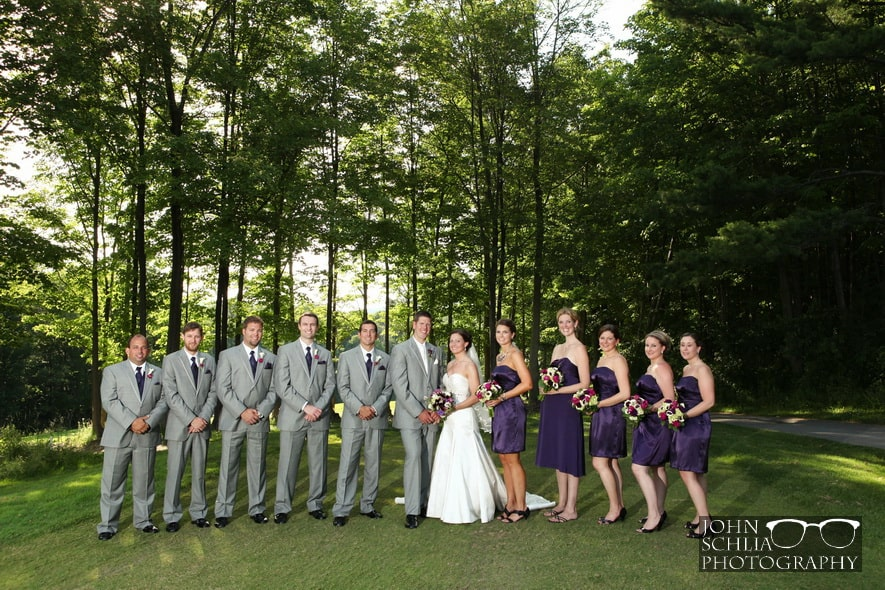finger-lakes-wedding_51