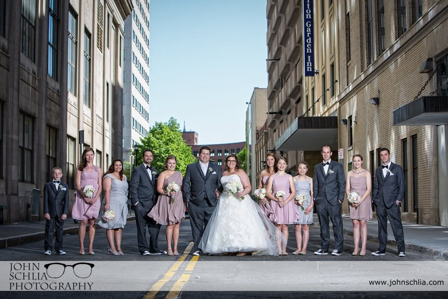 14-downtown-rochester-wedding-01