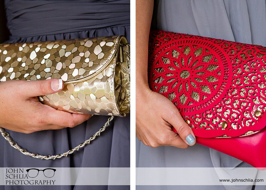 34-gold-red-wedding-purse