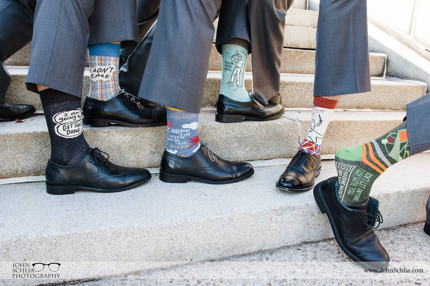 18-crazy-fun-wedding-socks