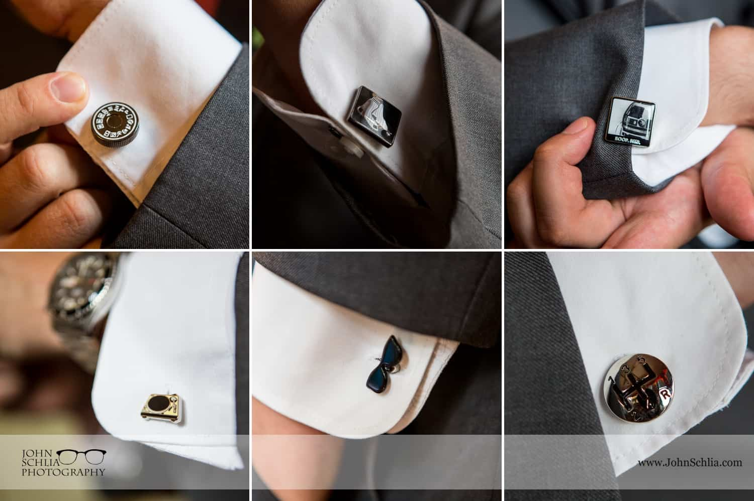 34a-wedding-cuff-links