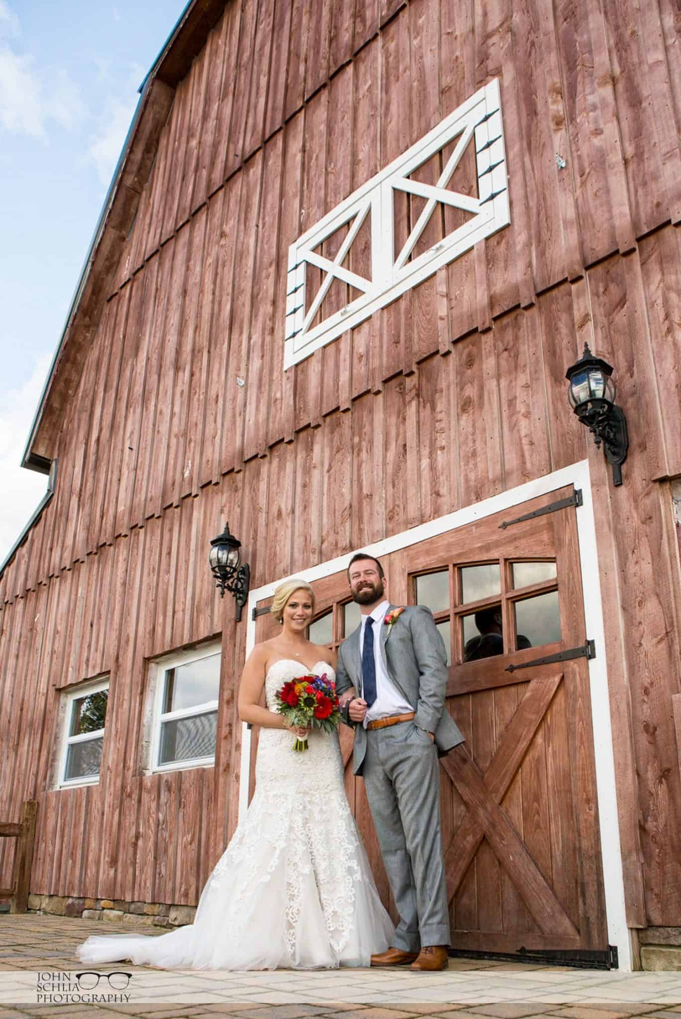 021-twin-silos-wedding