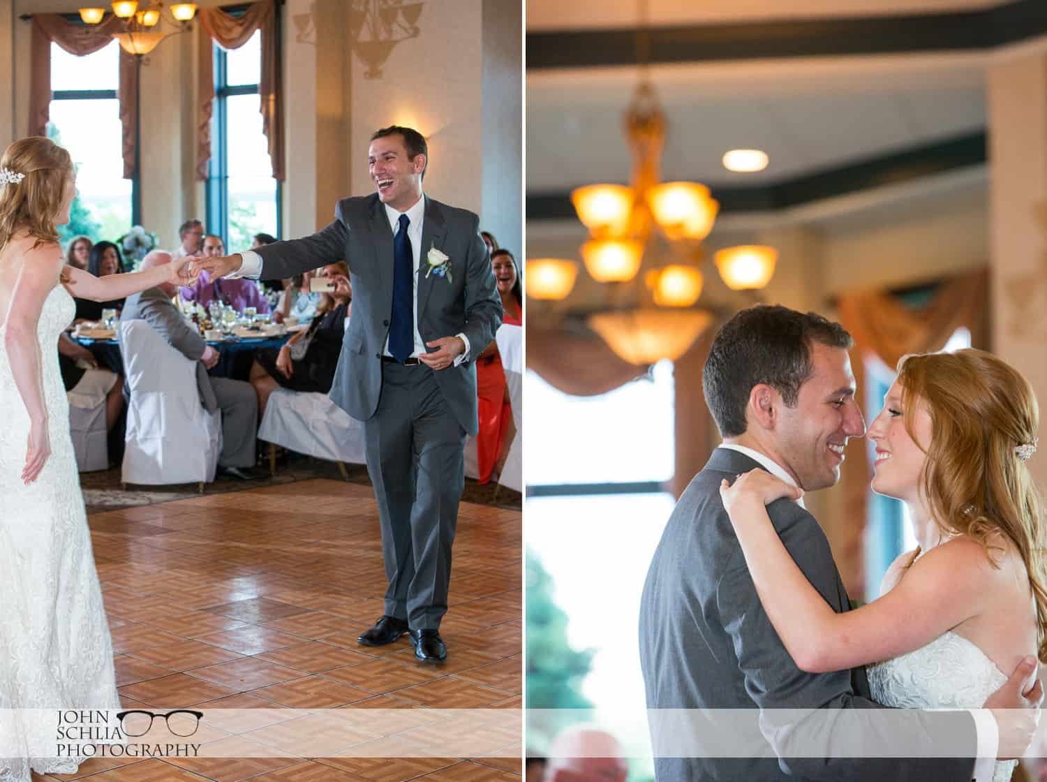 005-belhurst-castle-wedding