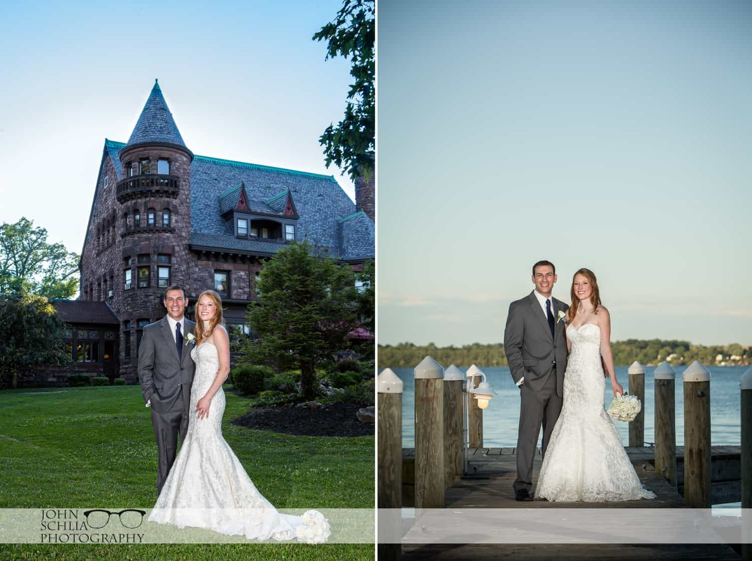 007-belhurst-castle-wedding