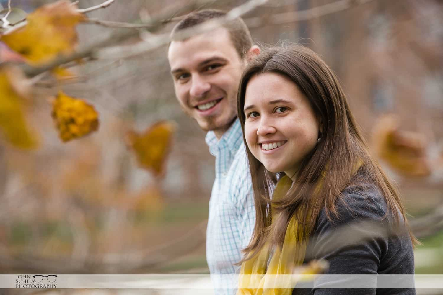 geneseo-engagement-373